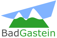 Bad Gastein - Accommodation in the Austrian Alps