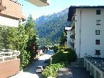 Reitlstrasse, Bad Gastein